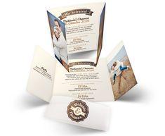 Einladugnskarten Foto Hochzeit Place Card Holders, Home Decor, Beautiful, Paper Mill, Card Wedding, Marriage Anniversary, Romantic Pictures, Church Wedding Ceremony, Holiday Photos