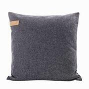 Tina Wool Cushion by Shepherd of Sweden