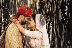 Mac Studios, team of best professional Photographers in Ahmedabad to experience the stunning Photography in Ahmedabad. Stunning Photography, Wedding Photography, Wedding Cinematography, Indian Bride And Groom, Pre Wedding Photoshoot, Happily Ever After, Wedding Trends, Professional Photographer, Wedding Ceremony