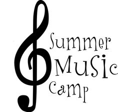 Music Therapy Services of Georgia - Summer Camps & Groups