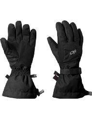 Outdoor Research Womens Adrenaline Gloves