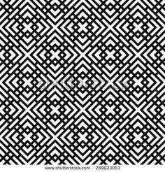 Asian Pattern Stock Photos, Royalty-Free Images & Vectors ...