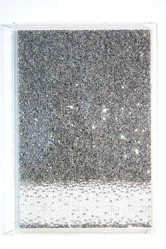 Katsumi Hayakawa, 'Reflection 5-15,' 2015, Micheko Galerie