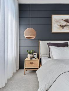 Master Bedroom Design, Home Decor Bedroom, Modern Bedroom, Bedroom Ideas, Master Bedrooms, Bedroom Rustic, Wall Designs For Bedroom, Master Bedroom Minimalist, Condo Bedroom
