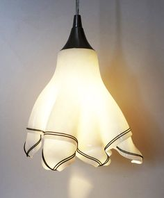 amazing pendant light amazing pendant lighting