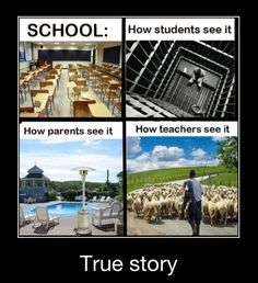 Funny Memes About School What is school funny meme which is very hilarious and this school . Funny School Memes, Crazy Funny Memes, School Humor, Funny Relatable Memes, Wtf Funny, Funny Posts, Hilarious, Funny Quotes About School, Funny Teaching Memes