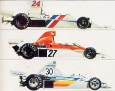 autosprint drawings 75