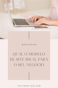 Site Model, Web Design, Internet, Blog Love, Student Life, Camila, Girl Boss, Instagram Feed, Letter Board