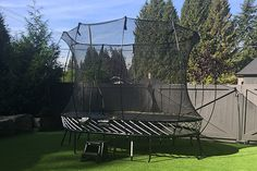 Best Backyard Trampoline:- If you're looking trampoline for your backyard then congrats you're at right place. In this article you will learn about Best Backyar Spring Free Trampoline, Springless Trampoline, Trampoline Reviews, Toddler Trampoline, Trampoline Springs, Trampolines For Sale, Things That Bounce, Things To Come
