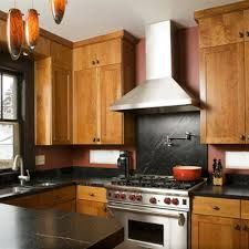 Image result for bungalow kitchen