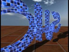 Secondlife 2012 mesh HD VIDEO with shadow and windlight settings