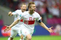 Jakub Błaszczykowski Football Team, Polish, Hero, Running, Sports, Cuba, Hs Sports, Vitreous Enamel, Football Squads