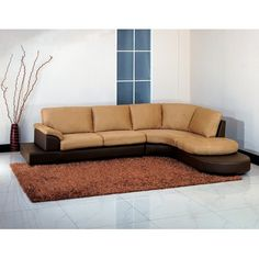 a94 fabric beige sectional sofa sectional sofas beige sectional and fabrics