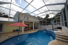 pool screen Pool Screen Enclosure, Screen Enclosures, Backyard, Indoor, Outdoor Decor, Home Decor, Interior, Patio, Decoration Home