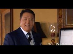 For all of you Robert Kiyosaki fans like me, here is a great video about the wisdom of being a home based business owner >>http://bitly.com/RKBiz21  Also, I just found a very cool suite of marketing tools that allows you to copy and paste your way to profit. They have all the capture pages, swipe copy, ad sites, banners, etc/, that sets you up to earn $80 on every $20 sales. Message me for details.