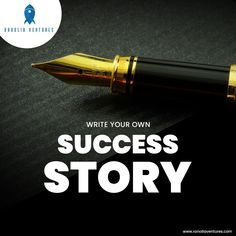 Be your own writer of your success story and lead a successful enterprise. Exploit Ranolia Ventures' services and reveal the leader within you! To get free quote, click: . Email Marketing, Digital Marketing, Success Story, App Development, Writer, Quote, Motivation, Business, Free