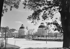 Lisboa Jardim Zoologico