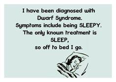 #Ecard #Sleep