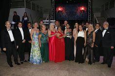 ♥ Fátima Fernandes Comemora en Grand Style 25 Anos de Colunismo Social ♥ TO ♥  http://paulabarrozo.blogspot.com.br/2015/09/fatima-fernandes-comemora-en-grand.html