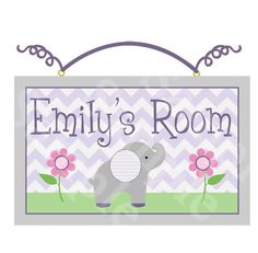Hey, I found this really awesome Etsy listing at https://www.etsy.com/listing/233210806/personalized-chevron-elephant-and