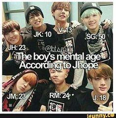 All Mine (vkook) - Bts Memes Memes Bts Español, Vkook Memes, Bts Memes Hilarious, Taehyung, Jhope, Namjoon, Jimin, K Pop, Bts Boys
