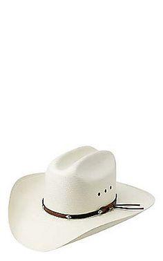 Stetson Mens L//XL Black Vented Ascot Breeze Textured Cabbie Cap Hat NWT