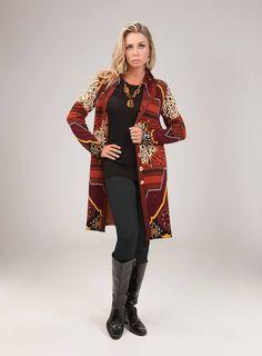 Imagivan Inverno 2016 #newcollection #inverno2016 #novacoleção #coordenação #estilo #consultoria #lucasrizatti #lucasrizattimoda #entremundos #fashion #winter #tricot