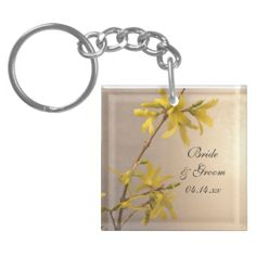>>>Coupon Code          Yellow Spring Forsythia Wedding Keychain Square Acrylic Key Chain           Yellow Spring Forsythia Wedding Keychain Square Acrylic Key Chain today price drop and special promotion. Get The best buyHow to          Yellow Spring Forsythia Wedding Keychain Square Acryl...Cleck link More >>> http://www.zazzle.com/yellow_spring_forsythia_wedding_keychain-256195833072926771?rf=238627982471231924&zbar=1&tc=terrest