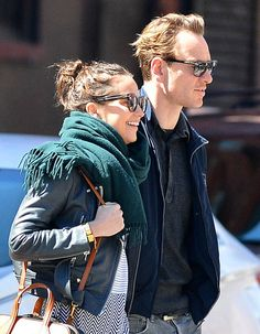 Michael Fassbender and Alicia Vikander kissing in New York|Lainey Gossip Entertainment Update