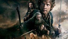 Πρεμιέρα χθές για το Hobbit: Battle of the five armies στις ελληνικές αίθουσες και φυσικά το trolleei.com ήταν εκεί για να δει και να σας ενημερώσει! Θα αρχίσω την κριτική μου λέγοντας οτι δεν ήταν...