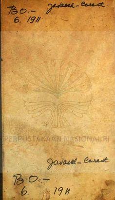 Info Berita Baru Terbaik: Ebook Javasche Courant Digital Tahun 1911 Online