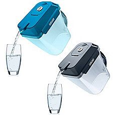 CamelBak® Relay™ Water Filtration Pitcher