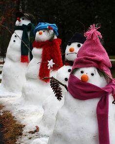 #Snow Sculpture  Repin