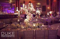 duke_photography_dukeimages_wedding_beverlyhills_reception_pasadena_dukephoto_36