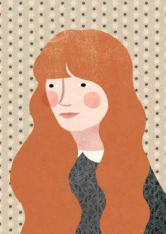 Clare Owen for Hellohead