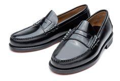 zapatos penny - Buscar con Google