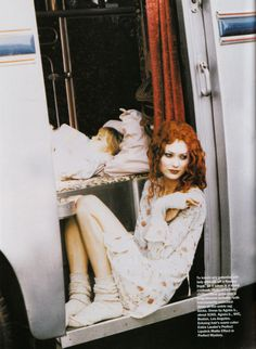 """Isn't It Romantic?"" 