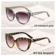 Cat Eye Women Diamond Super fashion sunglasses women new style wave frame sunglasses oculos de sol