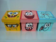 Creative Box, Boyfriend Anniversary Gifts, Paper Crafts For Kids, Origami Art, Jar Crafts, Legos, Diy, Handmade, Fun Crafts For Kids