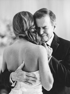 Father of the Bride - Myrtle Beach Weddings - Taylor & Pete's Pink Wedding at DeBordieu Club in Georgetown, SC by Pasha Belman, Blossoms Events & Stunning & Brilliant Eventsmyrtle-beach-weddings-33.jpg
