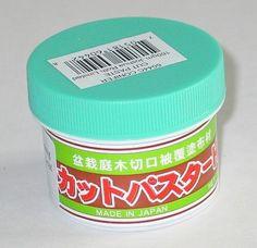 Bonsai Cut Paste 6044c >>> Click image for more details.