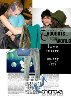 """""""Love is the power that moves the world"""" by milkandabsinth on Polyvore"""