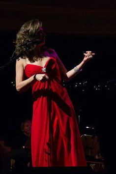 Amy Grant Amy Grant, Vince Gill, Fiction, Spirit, Singer, Night, Formal Dresses, Music, Hair