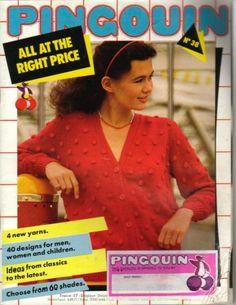 Knitting Magazine, 4 News, Catalogue, Knit Patterns, Pattern Fashion, Children, Magazines, Design, Women