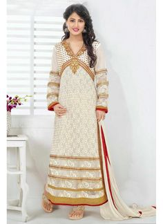 Product Code: 5063 || 2,229/- INR ||