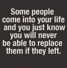 ❤ so true...