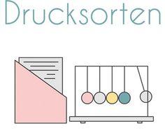 Home - Locker Flockig Web Print Media Design Design Web, Media Design, Home Lockers, Mein Portfolio, Marketing, Web Design, Website Designs