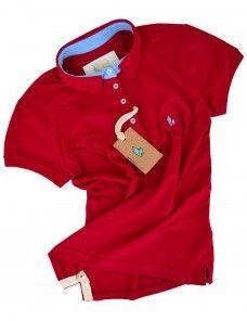 Camisa Polo Feminina SheepFyeld qualidade de Importada 88f67fb3a5819