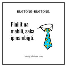 Bugtong, Bugtong: Mga Bugtong na may Sagot (Tagalog Riddles) Tagalog Words, Transformers Characters, Kids Story Books, Riddles, Image Search, Pinoy, Filipino, Logos, Happy