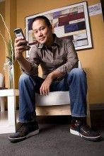Lessons Learned from Tony Hsieh's $350MM Downtown Project in Las Vegas